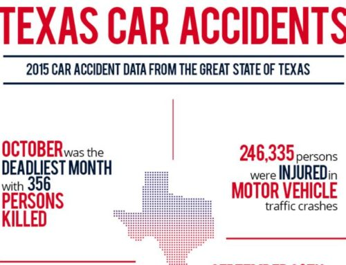 Austin Texas Car Accidents